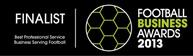 FBA2013_finalist_professional_servicesmaller_0