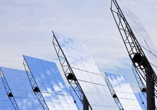 Energy_solar_panels