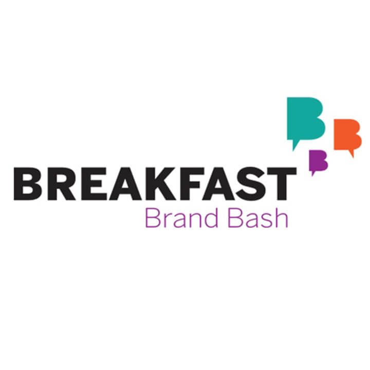 Breakfast-Brand-Bash Logo