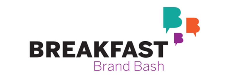 Breakfast-Brand-Bash Logo