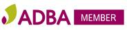 Anaerobic Digestion & Bioresources Association logo