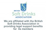 British Soft Drinks Association