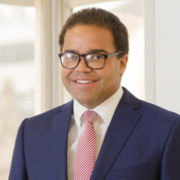 David Manada, Senior Associate, Real Estate & Banking Litigation at Walker Morris LLP
