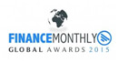 Finance Monthly global awards 2015