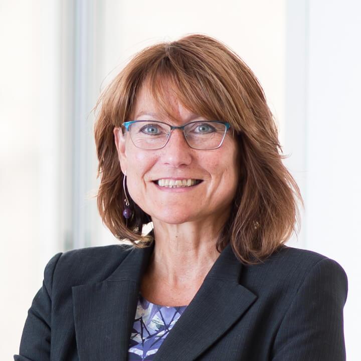 Gwendoline Davies - Partner, Commercial Dispute Resolution at Walker Morris LLP
