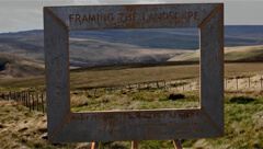 Image for video Framing the landscape2