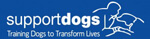Support-Dogs-logo-150 wide