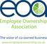 EOA Logo