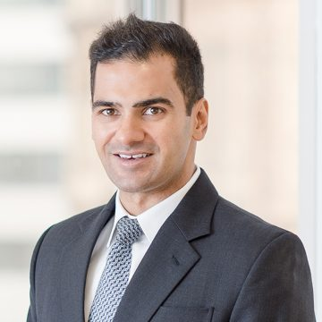 Thomas Mieszkowski - Senior Associate, Corporate at Walker Morris LLP