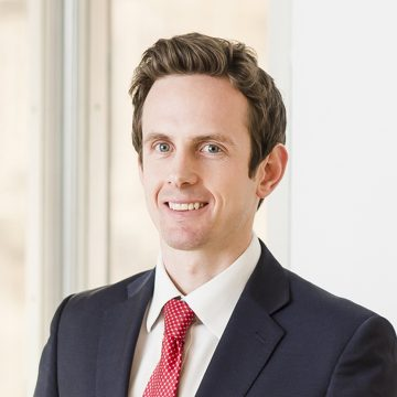 Tim Pickworth - Director, Litigation & Dispute Resolution at Walker Morris LLP