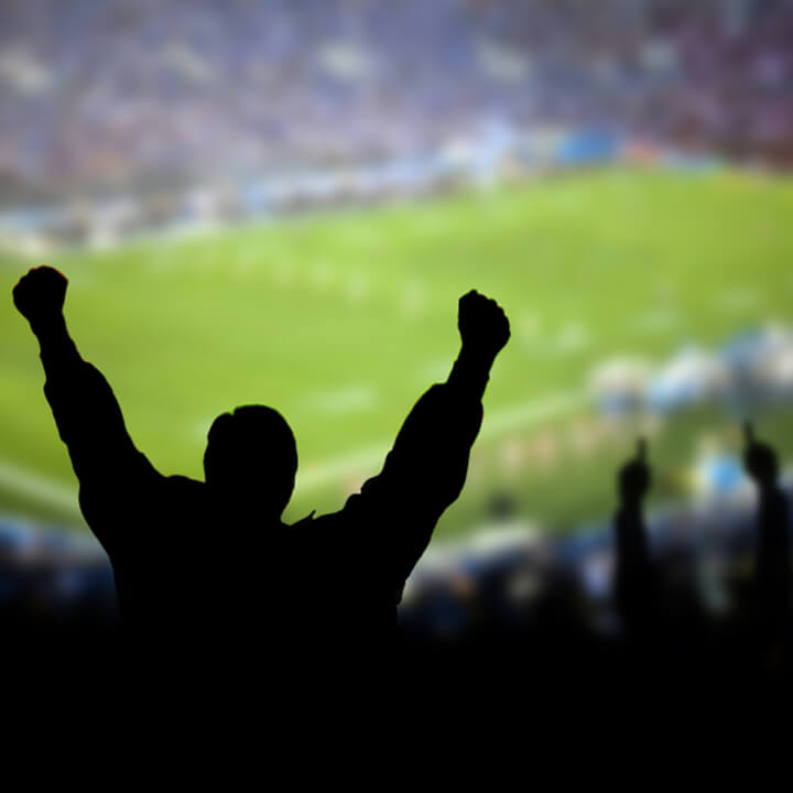 Football_supporter