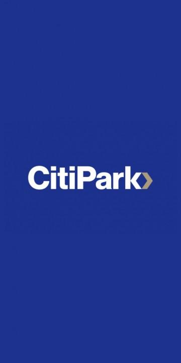 CitiPark Logo