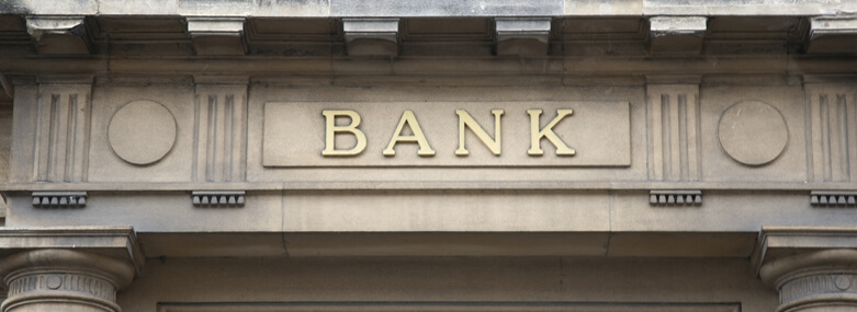 Beware the middle ground: Bank in breach of intermediate