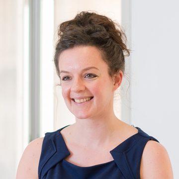 Erin Keating 2018