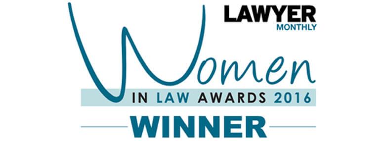 WomeninLaw winners logo 16 781 x 285