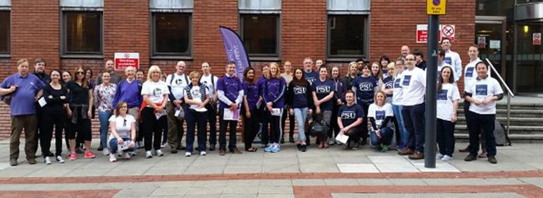 Leeds Legal Walk PSU 2016 781 x 285