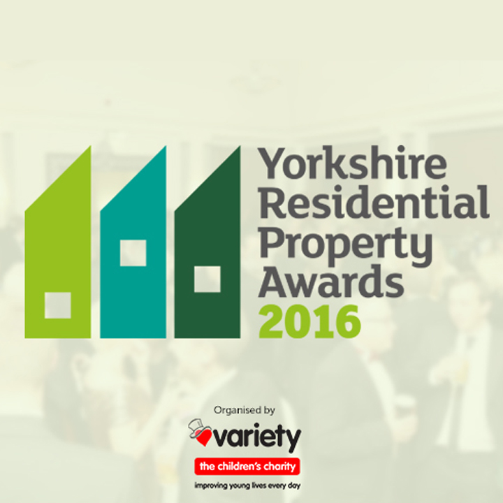 Yorkshire Residential Property Awards