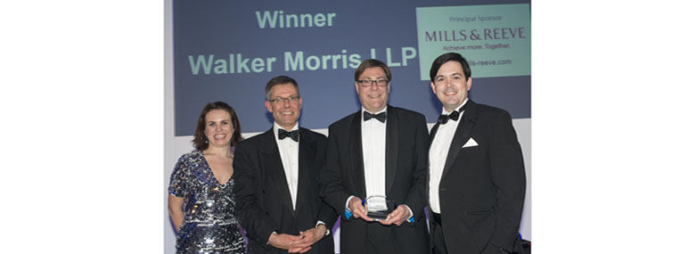 Businessmasters Awards March 2017 (781x285)