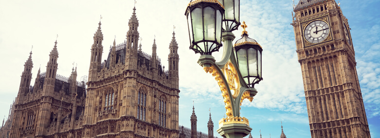 Westminster 781x285