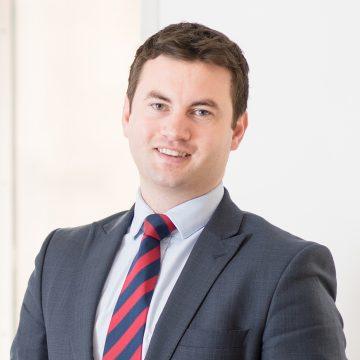 Geoff Cunnignham