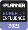 The_Planner_Women_of_influence