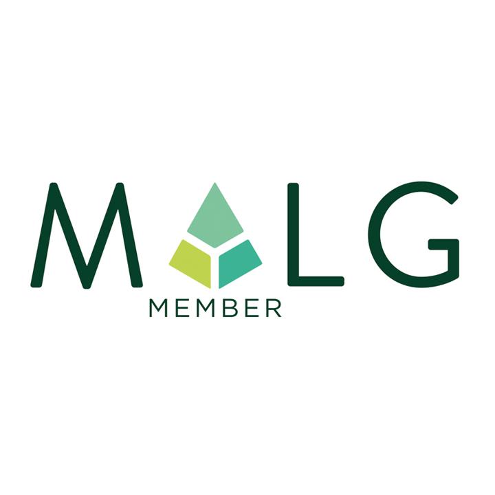 The Money Advice Liaison Group Member Logo