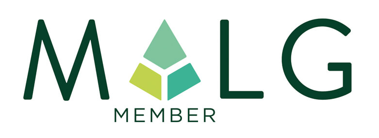 The Money Advice Liaison Group Member Logo
