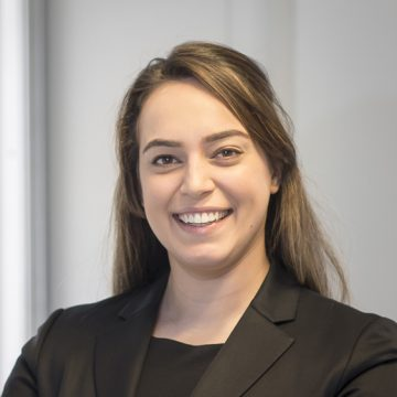 Sonia Lonsdale - Associate at Walker Morris LLP