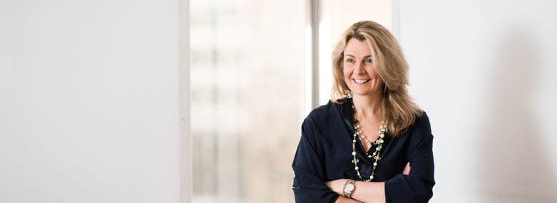 Victoria Bradley, Director, Energy Infrastructure and Government team at Walker Morris LLP