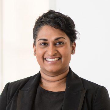 Anusha Price