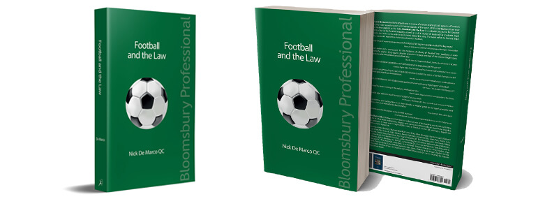 Football and the law book May 18 781 x 285