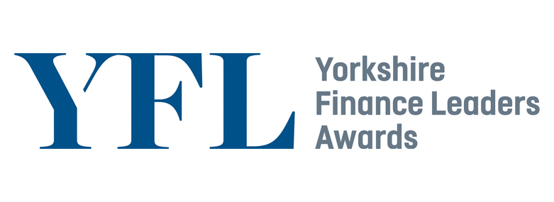 Yorkshire Finance Leaders Awards logo for web 781x285
