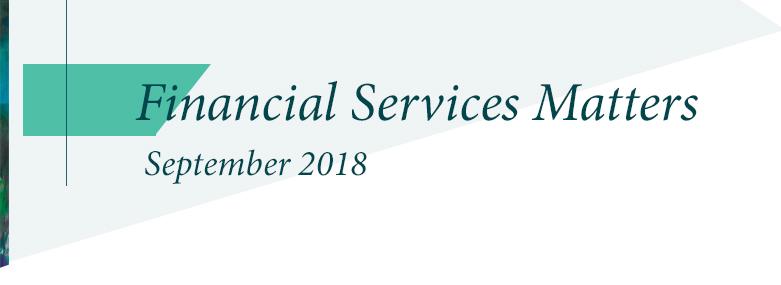 Walker Morris Financial Services Matters Website Image - September 2018 781x285
