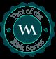 Part of the Walker Morris Risk Series Logo