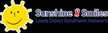 Sunshine & Smiles logo