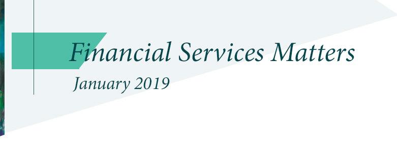FSM Website Image - January 2019