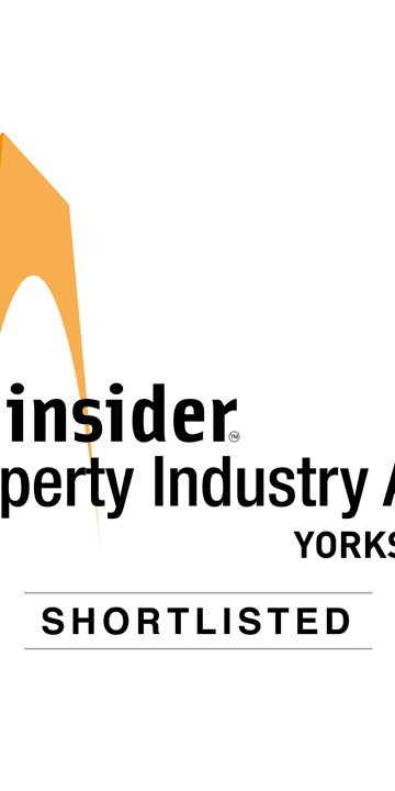 Insider_Property_Awards_2019_720x720