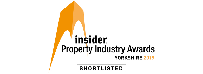 Insider_Property_Awards_2019