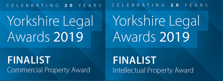 Yorkshire_Legal_Awards_logo_combined_781_x_285_jpg