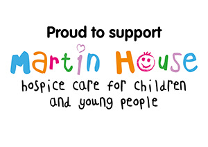 Martin_House_logo-proud_to_support