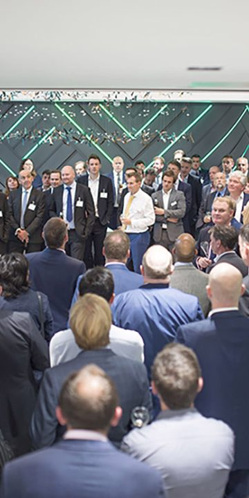 WM_building_opening_reception_33_Wellington_Street_720x720