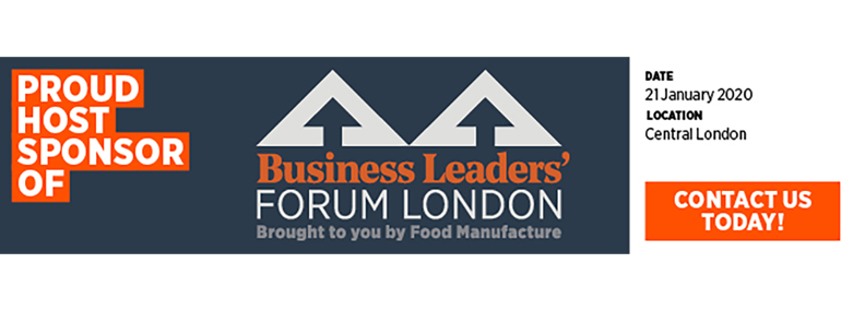 Food_Manufacture_Sponsors_2020_Business Leaders_781x285