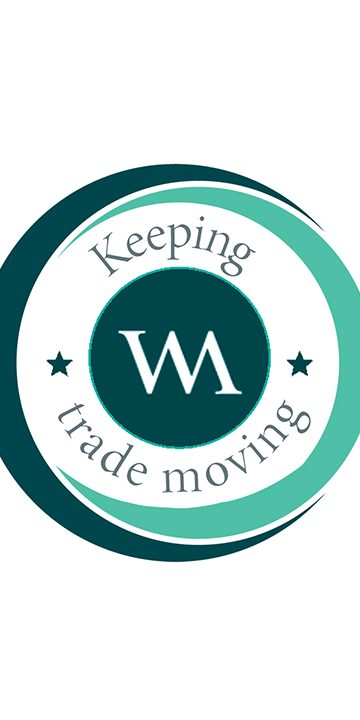 Keeping trade moving