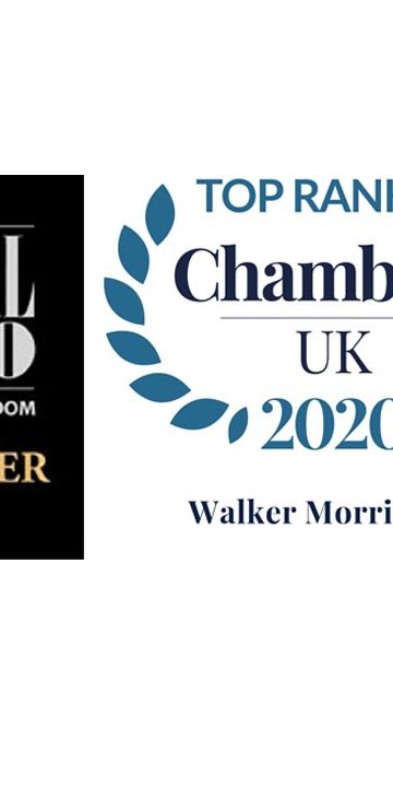 Legal_500_&_Chambers_2019_2020