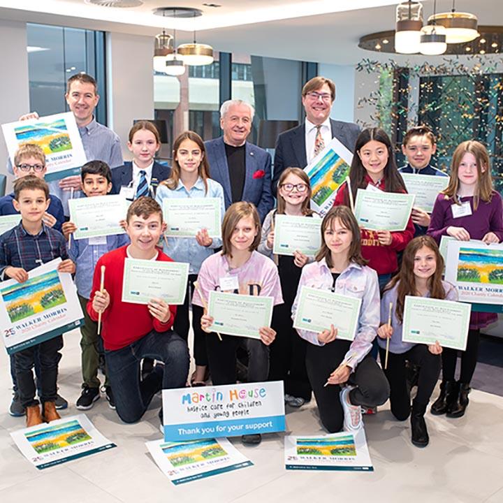 Winners_of_the_2020_Walker_Morris Children's_Charity_Calendar