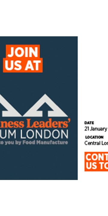 business_leaders_forum