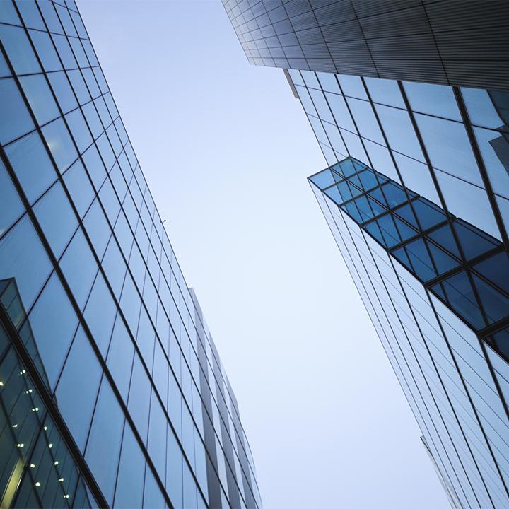 Business_district_london_720x720