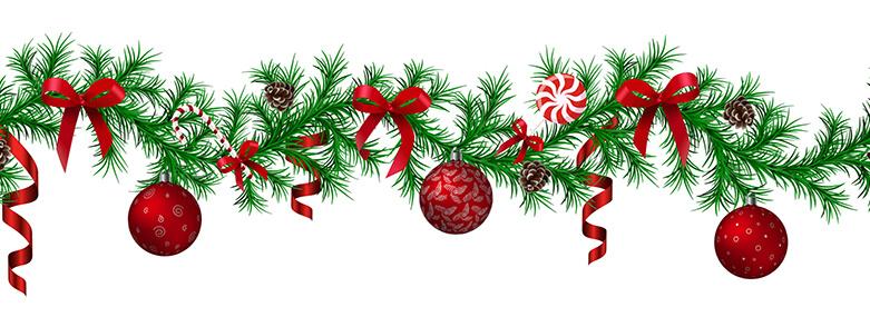 Christmas_fir_border