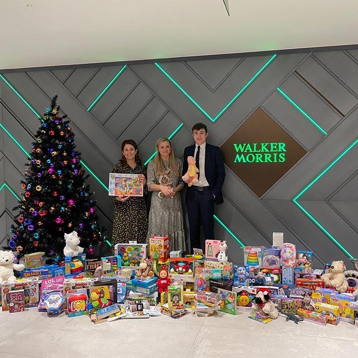Christmas_Toy_donation_Dec_19_720x720