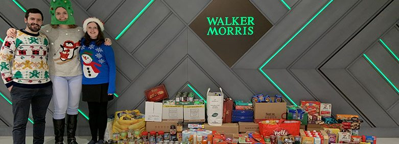 Leeds_North_and_West_Foodbank_Donation_Dec_2019_Page_Picture